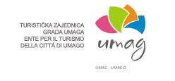 Turistička zajednica grada Umaga