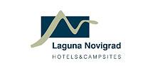 Laguna Novigrad