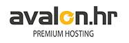 Avalon premium hosting