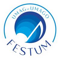 Festum-logo