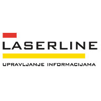 Laserline-logo