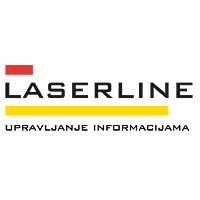 Laserline-logo