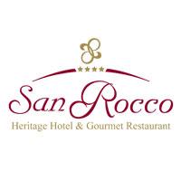 Logo-San-Rocco