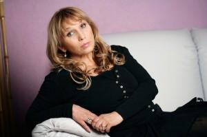Jasna Ornela Bery