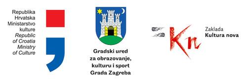 logo-pomutnje