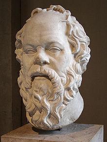 Sokrat 2.slika