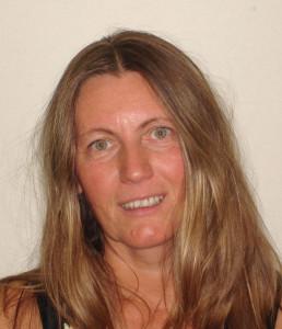 Maja Gregl