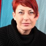 Nataša Bezić
