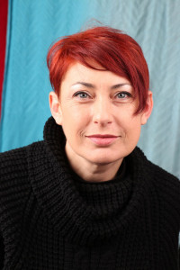 Rosanna Bubola
