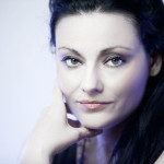 Sibila-Petlevski