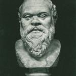 Sokrat 1.slika